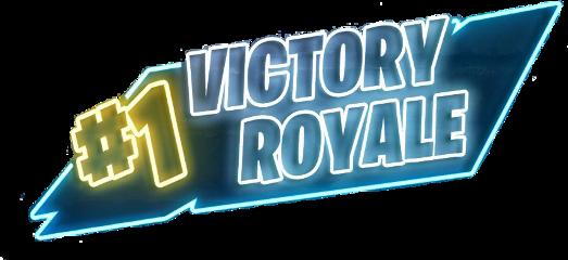 victory season fortnite leak concept