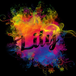 1000+ Awesome name wallpaper Images on PicsArt