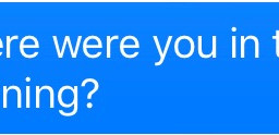 textmessage imessage text blue daddy