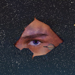 ircglance glance space freetoedit