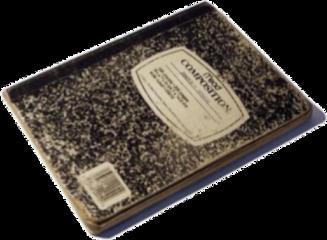 notebook journal composition compositonnotebook freetoedit