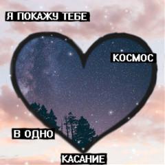 lola_love_