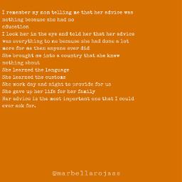 write poetry poemsofig