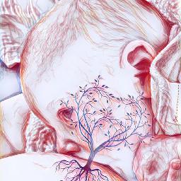 breastfeeding treeoflife freetoedit