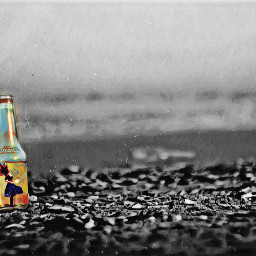 freetoedit tinypeople bottle beach ectinypeople