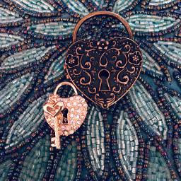 pclocksandkeys locksandkeys keys locks beads