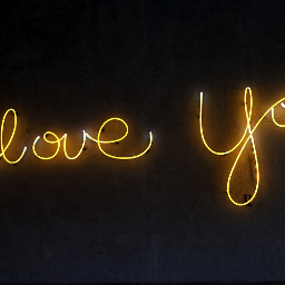 neon text love background backgrounds freetoedit