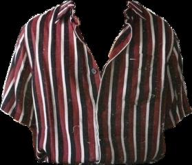boy clothes aesthetic vintage softboy freetoedit