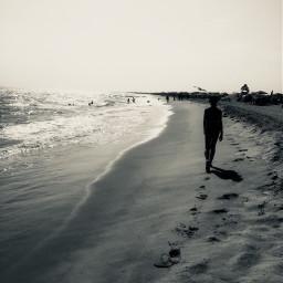 pcbeachtime beachtime freetoedit walkonthebeach beach