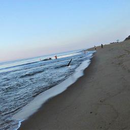 pcbeachtime beachtime freetoedit beach sea