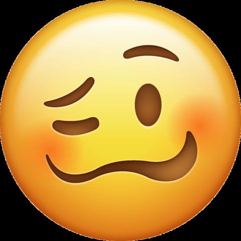 emoji aesthetic iphone tumblr whatsapp background...
