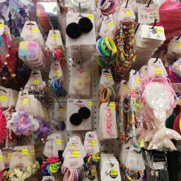 shoppingcenter iphoneography colourfull kidsfashion freetoedit