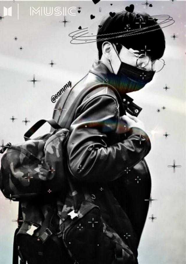 #kookie💕  #btsjungkook #BTS #remix #bautyfull