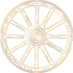 scwheel wheel freetoedit