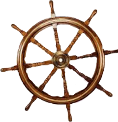 scwheel wheel steeringwheel boat ship freetoedit