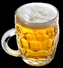 freetoedit cerveza beer bebida tragos