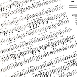 freetoedit aesthetic music notes musicnotes