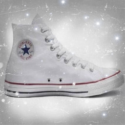 freetoedit converse shoes allstar
