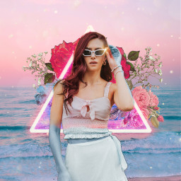 ircsummergirl summergirl freetoedit