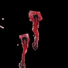 vampire vampiro sangre blood mordida freetoedit