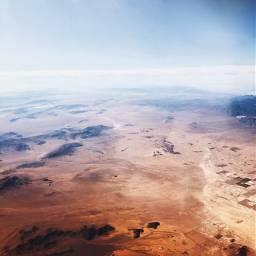 mars earth flight land space freetoedit