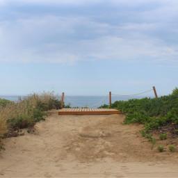 freetoedit beach beautifuldays beachdayz oceanview