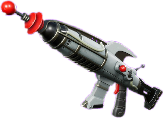 freetoedit fortnite gun rifle fortnitegun