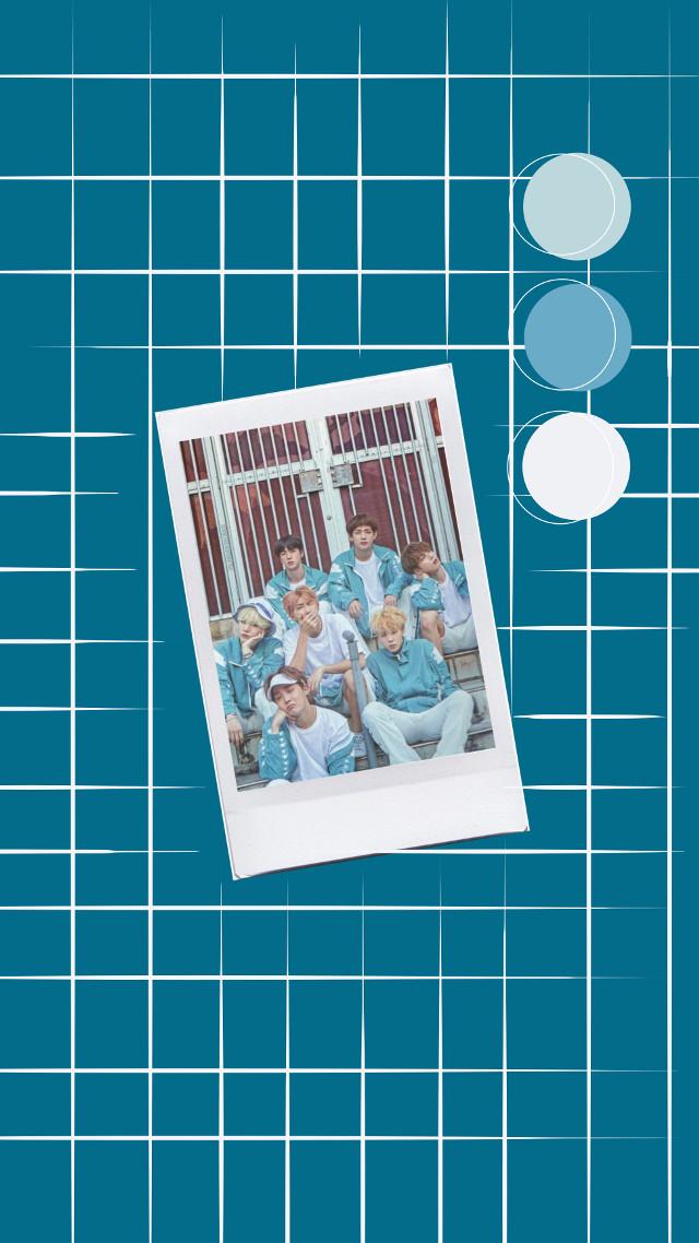 bts edit for @suga_kook and @yoongiboongi83  tags: ———— #yoongiboongicontest #sugakookcontest #bts #aesthetic #blue