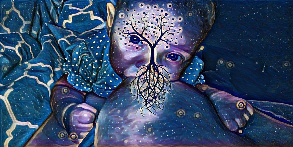 #treeoflife #freetoedit
