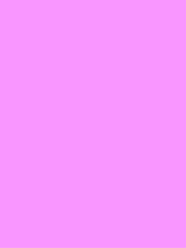 Make something beautiful #pink  #background #purple #background #freetoedit