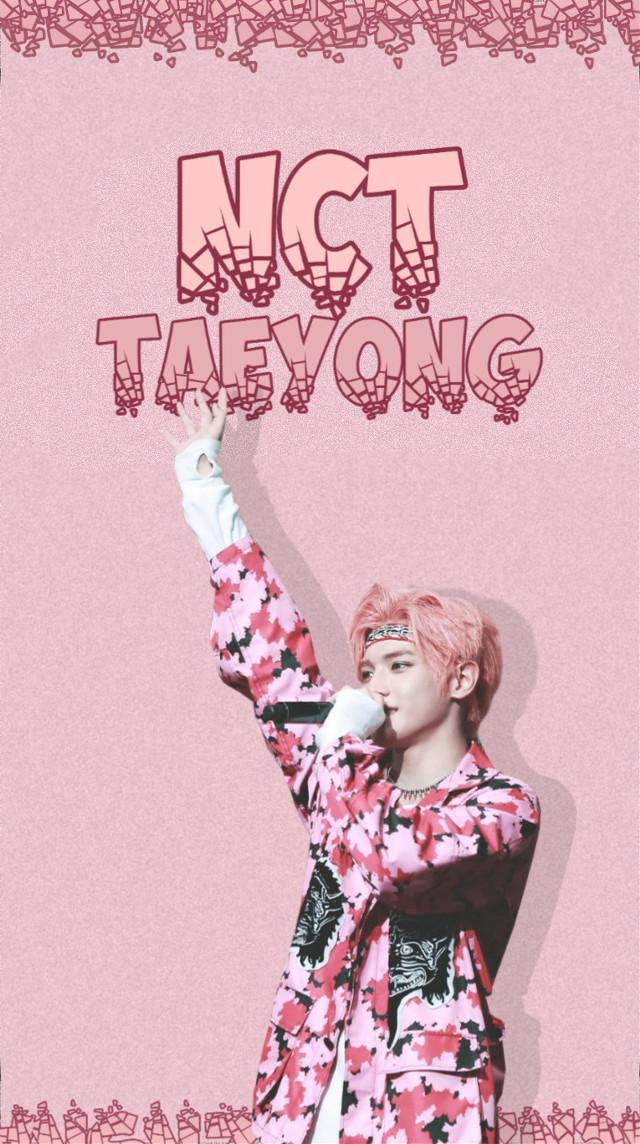 #freetoedit #Taeyong #nct #kpop #Background #Backgrounds #Arkaplan #Duvarkağıdı #Meeori #귀여운 #可愛い ••••••••••••••••••••••••••••••••••••••••••••••••••••••••••••••• Myedit • Mydraw • Madebyme • Orginal • Editing Wallpaper Design and Editing : @meeori  Youtube : MeoRami / Meeori Freetoedit • Wallpaper • Picsart • Creative • Desings •••••••••••••••••••••••••••••••••••••••••••••••••••••••••••••••