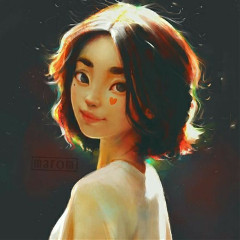 lucyliew