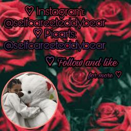 instant instagram instagood instagramhub igtv
