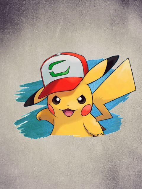 Popular And Trending Pokemon Brindibou éflèche Archeduc