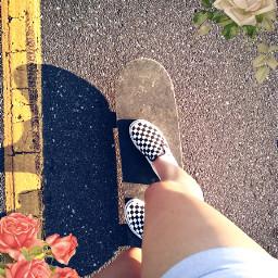 freetoedit skate skateboarding skateboard skatergirl