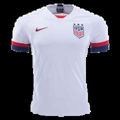 soccer us womens jersey moodboard freetoedit