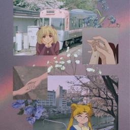 freetoedit edit aesthetic japan wallpaper