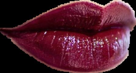 lipstick freetoedit backgrounds girl girls