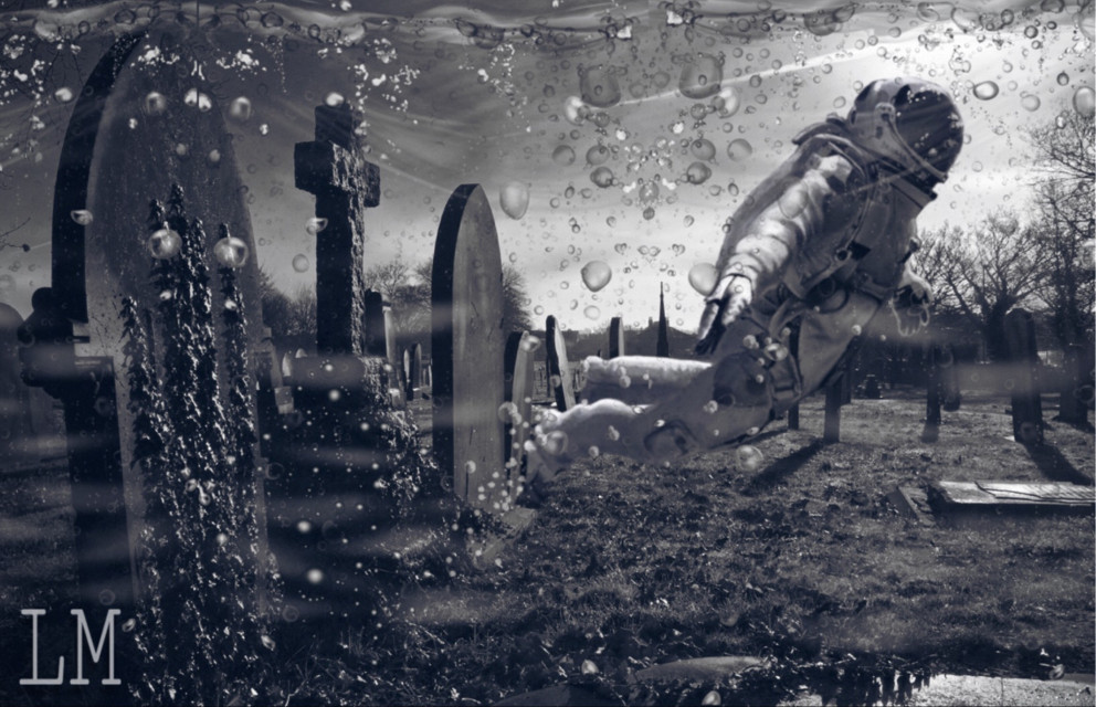 #art #blackandwhite #interesting  #surreal #surrealism #myedit #edited #pa  #blancoynegro #manipulation #california #sea  #photography