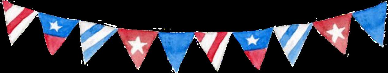 4thofjuly banner america happy4thofjuly fireworks freetoedit