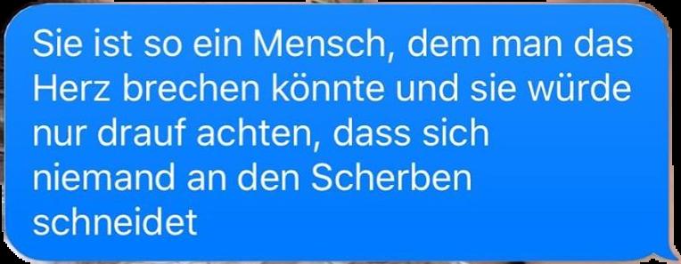 Whatsapp Deutsch Germany Sprüche Zitate