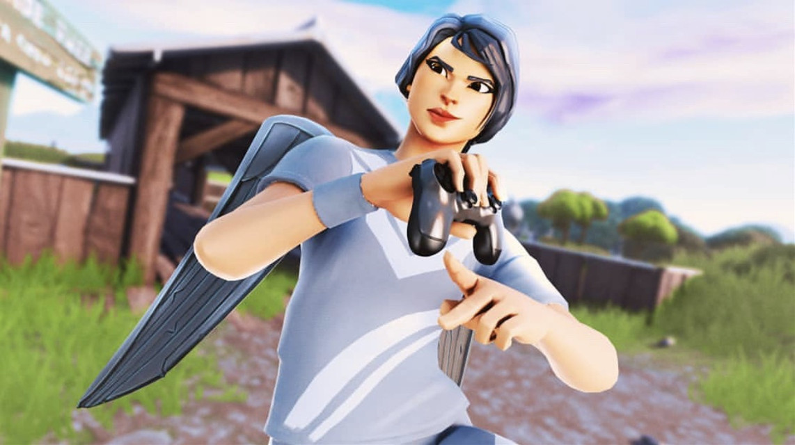 Credit to ToverTosti on instagram!! (you don't have to) Please Follow + like and rate 1-10.  IGNORE HASHTAGS 🚫 #fortnite #fortnitelogo #logo #fortnitethumbnail #fortnitethumbnails #fortnitebr #fortnitebattleroyale #fortniteskins #fortniteskin #gaminglogos #sfmfortnite #fortnitelogotemplate #gfx #fortnitegfx #background #background #fortnitebackground #fortnitewallpaper #fortnitesfm #fortnitegame #esportlogo #gaminglogos #graphicdesign #art #photoshop #gfx #graphics #mascot #logo #mascotlogo #gaming #esportlogos #sfm #sourcefilmmaker #blender #graphicdesigns #freelogos #wallpaper #fortnitedance #fortnitestw #fortnitesavetheworld #savetheworld #creative #creativity #howto #fortnitegraphics #fortnitegraphic #comic #comics #nba #nba2k19 #2k #apex #apexlegends #picsart #minecraft #mine #craft #fortniteclip #fortniteclutch #montage #fortnitemontage #blackops #pro #freetoedit