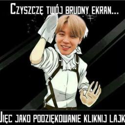 freetoedit me meme btsmem btsmeme