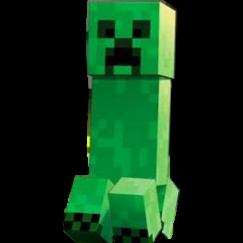 Minecraft Fortnite Youdied Terraria Fivenightsatfreddys