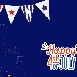 usa happy 4thofjuly july estadosunidos