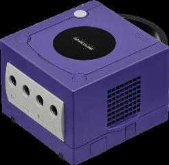freetoedit ngc gamecube nintendo oldschool scvideogames