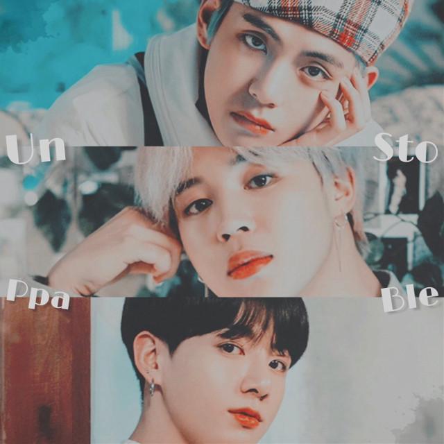 ~ We are Un-sto-ppa-ble ~  Here's an edit of BTS' Maknae Line! I got inspired by @monikas_edits 's tutorial on YT, and I got the photos from an account on Twitter @lockszcreenbts 💜✨                                                   #bts #btsmaknaeline #maknaeline #jeonjungkook #jungkook #kimtaehyung #taehyung #v #parkjimin #jimin #bangtanboys #bangtan #bangtansonyeondan #kpop #kpopedit  #freetoedit