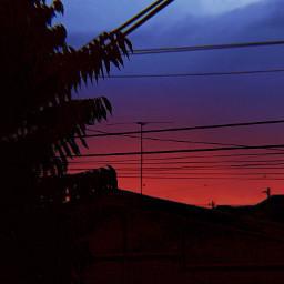 iphone7photography philippines2019