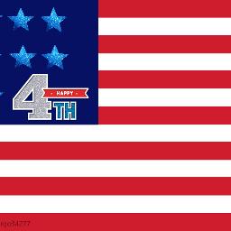 4thofjuly july usa unitedstates godblessamerica