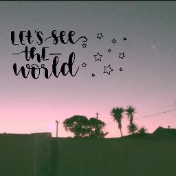 sunrise southafrica backgrounds aesthetic purpleaesthetic freetoedit